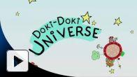Vid�o : Doki-Doki Universe - Trailer E3 2013