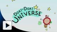 Vidéo : Doki-Doki Universe - Trailer E3 2013