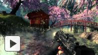 Vid�o : Shadow Warrior - Wangtastic Features