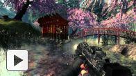 Vid�o : Shadow Warrior - Wangtastic Features