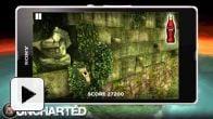 Vid�o : PlayStation All-Stars Island  - Trailer de lancement