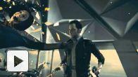 E3 : Quantum BreakTrailer