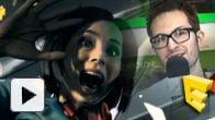 E3 : Quantum Break, nos impressions vidéo