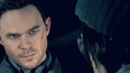 Vid�o : Quantum Break sur Xbox One X : Notre vidéo en 4K
