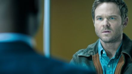 Quantum Break : trailer Live Action avant la sortie