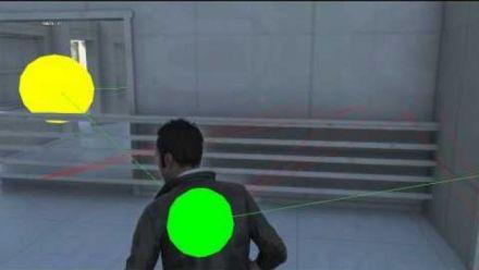 Quantum Break : Audio Propagation