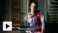 Quantum Break - Making of #1