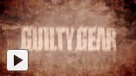 Guilty Gear Xrd -Sign-, le premier en 3D, se dévoile en vidéo