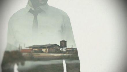 GTA 5 : l'intro de True Detective recréée