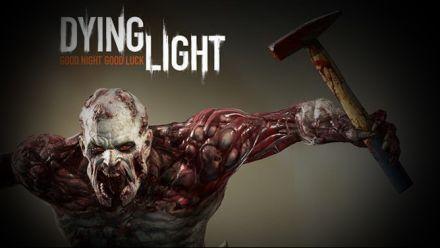 Vid�o : Dying Light : top des mods de juin 2015