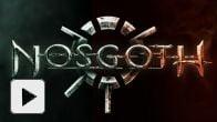 Vid�o : Nosgoth - Annonce