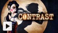 Contrast - Teaser