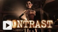 Vid�o : Contrast : Music Trailer