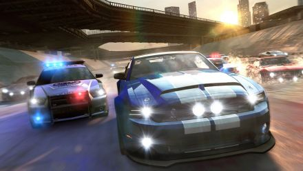 Vidéo : REPLAY. #GameblogLive : déCrewrez The Crew