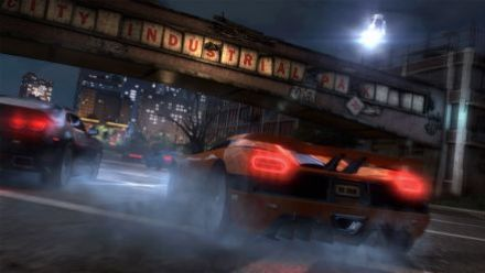vidéo : The Crew Beta Test PC 42 minutes de gameplay