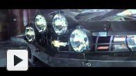vidéo : The Crew - Trailer E3 2013