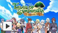 Vid�o : Tales of Symphonia : Unisonant Pack - Annonce