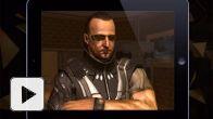 Vid�o : Deus Ex The Fall : trailer E3