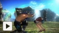 Dead or Alive 5 Ultimate : E3 Trailer