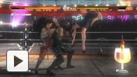 vidéo : Dead or Alive 5 Ultimate : Survival Mode