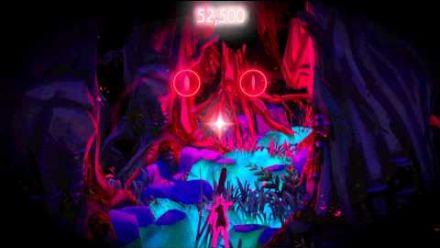 Vid�o : Fantasia : Music Evolved - The Hollow