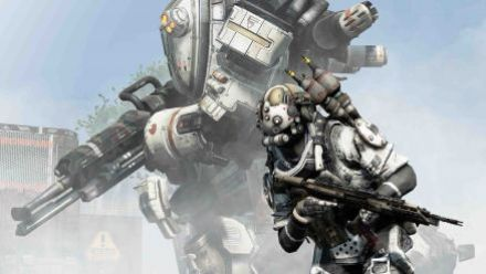 TitanFall, le mode Attrition