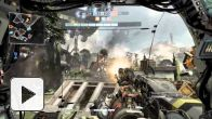TitanFall - Gameplay E3 2013 #2