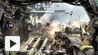 vidéo : TitanFall - Gameplay E3 2013 #2