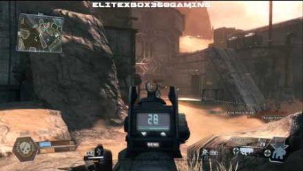 vidéo : Titanfall Xbox 360