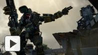 TitanFall : le making OF en VOSTFR