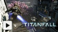 TitanFall - Official Angel City Gameplay Trailer