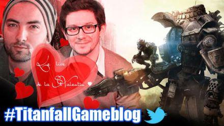 LIVE REPLAY : découvrez la bêta de Titanfall sur PC et Xbox One !