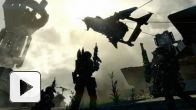 TitanFall - Gameplay E3 2013 #1