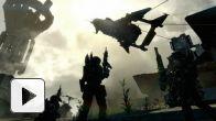 vidéo : TitanFall - Gameplay E3 2013 #1