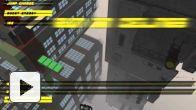 Vid�o : Energy Hook - Greenlight Trailer