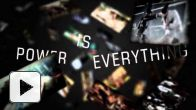 Vid�o : Tekken Revolution : Trailer d'annonce