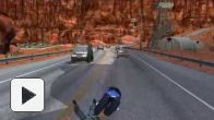Vid�o : LocoCycle - Xbox One Trailer