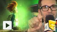 E3 : Max The Curse of Brotherhood, nos impressions vidéo
