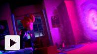 E3 : Max : The Curse of Brotherhood se dévoile en vidéo