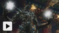 vidéo : Killer Instinct - Glacius vs Jago - Gameplay - Evo 2013 - Vidéo 1