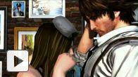 Vid�o : D4 - Teaser E3 2013