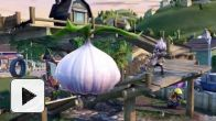 Plantes vs Zombies : Garden Warfare - Les classes de Zombies