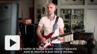 vid�o : Rocksmith 2014 Edition - Trailer de lancement