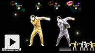 Vid�o : Just Dance 2014 - Get Lucky (Daft Punk)