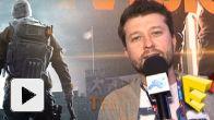 E3 2013 : The Division, nos Impressions (RaHaN)