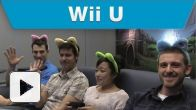 Vid�o : Nintendo Minute - Super Mario 3D World New Levels