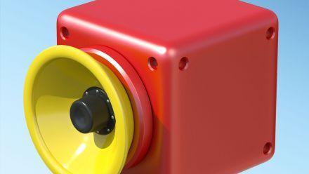 vidéo : Mario Kart 8 - Multi 4 joueurs (2)