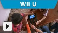 Vid�o : Wii Party U - Bande annonce