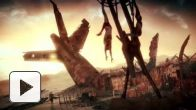 Mad Max : premier trailer officiel FR, avec extraits de gameplay