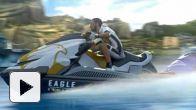 Vid�o : Kinect Sports Rivals se dévoile en vidéo